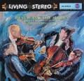 ジュリアード四重奏団のシューベルト/弦楽四重奏曲「死と乙女」 独RCA 3102 LP レコード