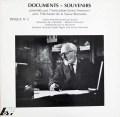 アンセルメの「若者に語る」 シューマン/マンフレッド序曲ほか スイス アンセルメ協会 3102 LP レコード