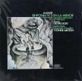 【未開封】 ショルティのマーラー/交響曲第6番「悲劇的」ほか   仏DECCA 3102 LP レコード