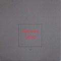 キース・ジャレット/ピアノ・コンサート 独ECM 3103 LP レコード