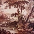 スウィトナーのモーツァルト/アイネ・クライネ・ナハトムジークほか 独ETERNA 3104 LP レコード