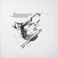 ゴールウェイのモーツァルト/フルート協奏曲第1&2番 アイルランドnirc 3106 LP レコード