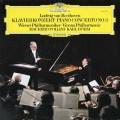 ポリーニ&ベームのベートーヴェン/ピアノ協奏曲第3番 独DGG 3107 LP レコード