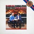 ペライア&ショルティのバルトーク/2台のピアノと打楽器のためのソナタほか 蘭CBS 3107 LP レコード
