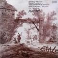レーゼルのモーツァルト/ピアノソナタK.576ほか 独ETERNA 3110 LP レコード
