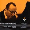 グルダのベートーヴェン/ピアノ協奏曲第2番ほか 独amadeo 3111 LP レコード