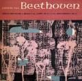 スーク&パネンカのベートーヴェン/「クロイツェル」&「春」 チェコSUPRAPHON 3111 LP レコード