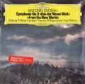 【未開封】 ベームのドヴォルザーク/交響曲第9番「新世界より」 独DGG 3112 LP レコード