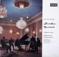 【未開封】 カーゾン&ウィーン・オクテットのシューベルト/ピアノ五重奏「鱒」 独DECCA 3112 LP レコード