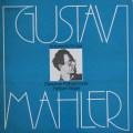 ケーゲルのマーラー/交響曲第1番「巨人」 独ETERNA 3114 LP レコード