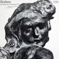ザンデルリンクのブラームス/交響曲第2番 独ETERNA 3114 LP レコード