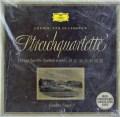 【未開封】 アマデウス四重奏団のベートーヴェン/後期弦楽四重奏曲集 独DGG 3116 LP レコード