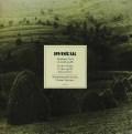スウィトナーのドヴォルザーク/交響曲第4番ほか 独ETERNA 2829 LP レコード