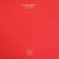 【LPレコード】 アバド&ベルリン・フィルハーモニー管弦楽団 ザ・ラスト・コンサート <輸入盤・日本語帯・解説付> KKC1112 3LP