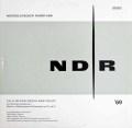 イッセルシュテットのメンデルスゾーン/「真夏の夜の夢」 独NDR 2926 LP レコード