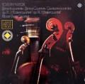 アルバン・ベルク四重奏団のハイドン/弦楽四重奏曲第77番「皇帝」ほか 独TELEFUNKEN 2930 LP レコード