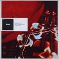 マカノヴィツキー&リステンパルトのモーツァルト/ヴァイオリン協奏曲第3番&第4番  仏CF  2631 LP レコード