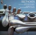 メロス・アンサンブルのベートーヴェン/七重奏曲ほか 英EMI 2932 LP レコード