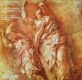 シュミット&マズアのモーツァルト/ピアノ協奏曲第11&13番 独ETERNA 3019 LP レコード