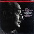 【未開封】 グルダのバッハ/平均律クラヴィーア曲集全曲 蘭PHILIPS 2930 LP レコード