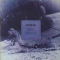スウィトナーのドヴォルザーク/交響曲第2番 独ETERNA