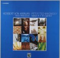 カラヤンのチャイコフスキー/交響曲第4〜6番「悲愴」 独EMI 3036 LP レコード