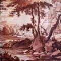 スウィトナーのモーツァルト/「アイネ・クライネ・ナハトムジーク」ほか 独ETERNA 3033 LP レコード