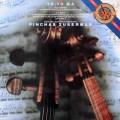 ヨーヨー・マ&ズッカーマンのボッケリーニ/チェロ協奏曲ほか 蘭CBS 2928 LP レコード