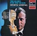 シェリングのリムスキー=コルサコフ/「熊蜂の飛行」ほか 英fontana 3023 LP レコード