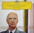 フルトヴェングラーのモーツァルト/交響曲第39番ほか 独DGG 2910