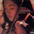 チョン&ケンペのブルッフ/ヴァイオリン協奏曲第1番ほか 独DECCA 3035 LP レコード
