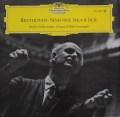 フルトヴェングラーのベートーヴェン/交響曲第4番 独DGG 3035 LP レコード