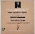 カラヤンのモーツァルト/管楽器協奏曲集 独EMI 2928 LP レコード