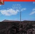 ケンペのドヴォルザーク/交響曲第9番「新世界より」 独EMI 3010 LP レコード
