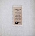 ロン&ラヴェルのラヴェル/ピアノ協奏曲ト長調ほか 仏Columbia 3010 LP レコード