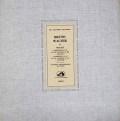 ワルターのモーツァルト/交響曲第38番「プラハ」&第41番「ジュピター」 仏EMI(VSM) 3010 LP レコード