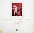 【オリジナル盤】シュタルケル&ジュスキントのプロコフィエフ&ミヨー/チェロ協奏曲集 英Columbia 2935 LP レコード