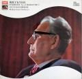 クレンペラーのブルックナー/交響曲第4番「ロマンティック」  英EMI  2916 LP レコード