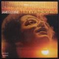 レヴァインのマーラー/交響曲第5&10番(アダージョ) 独RCA 2924 LP レコード
