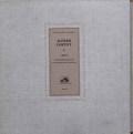 コルトーのショパン/バラード第1〜4番&幻想曲ヘ短調 仏EMI(VSM)  2918 LP レコード