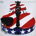 ヤニグロのモーツァルト/「セレナータ・ノットルナ」  独SR    2525 LP レコード