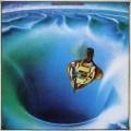 ツェンダーのマーラー/交響曲第4番  独SR    2525 LP レコード
