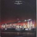 ツェンダーのモーツァルト/交響曲第36番「リンツ」ほか  独SR    2525 LP レコード