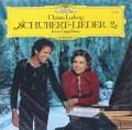 【未開封】 ルートヴィヒのシューベルト歌曲集2 独DGG 3029 LP レコード