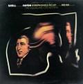 セルのハイドン/交響曲第97&98番 英CBS 3029 LP レコード