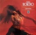 【直筆サイン入り】 マゼールのラヴェル/「ボレロ」ほか 独EMI 3029 LP レコード