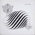 ツェンダーのベートーヴェン/交響曲第3番「英雄」  独SR    2525 LP レコード