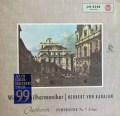 【モノラル】 カラヤンのベートーヴェン/交響曲第7番 独RCA 2995 LP レコード