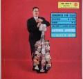 【モノラル】 ヤニグロ&イ・ソリスティ・ザグレブのチェロ協奏曲集 独RCA 2995 LP レコード