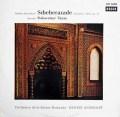 【モノラル】 アンセルメのリムスキー=コルサコフ/交響組曲「シェヘラザード」ほか 独DECCA 2995 LP レコード